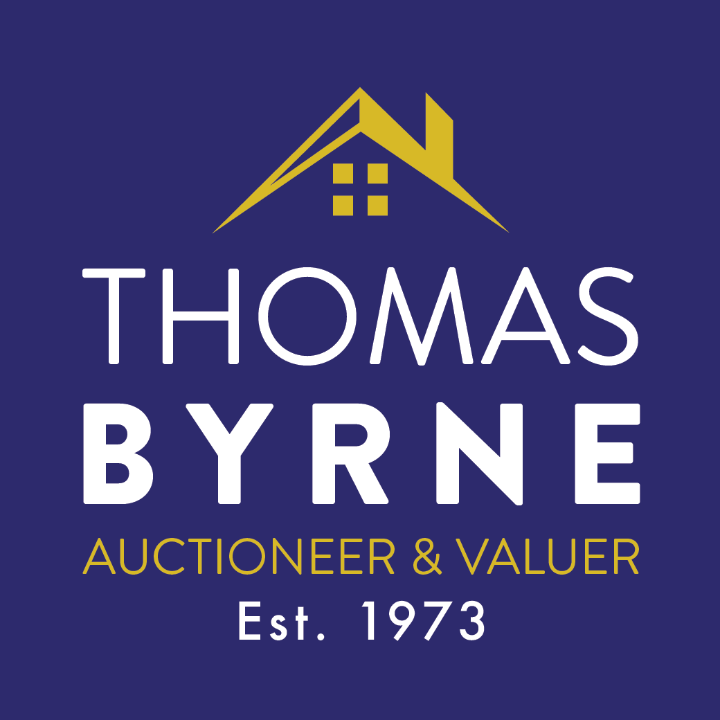Thomas Byrne Auctioneer and Valuer
