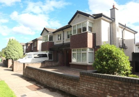 31 Parkwood, Roschoill, Drogheda, 4 Bedrooms Bedrooms, ,3 BathroomsBathrooms,Residential,SALE AGREED,31 Parkwood, Roschoill,1355