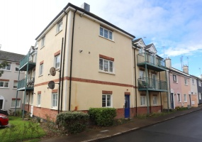 20 Barons Hall Park, Balbriggan, 1 Bedroom Bedrooms, ,1 BathroomBathrooms,Apartment,For Sale,20 Barons Hall Park,1356