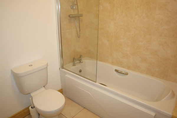 30 Park Ridge, Grange Rath, Drogheda, 1 Bedroom Bedrooms, ,1 BathroomBathrooms,Apartment,For Sale,30 Park Ridge, Grange Rath,1364
