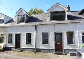 4 The Dale, Drogheda, 1 Bedroom Bedrooms, ,1 BathroomBathrooms,Residential,For Sale,4 The Dale,1378