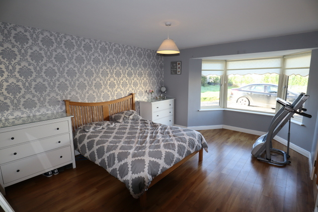 Downstown Road, Duleek, 4 Bedrooms Bedrooms, ,2 BathroomsBathrooms,Residential,For Sale,Downstown Road,1388