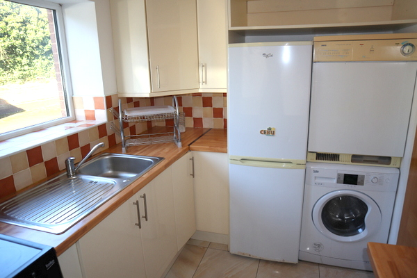 2 Windmill Court, Drogheda, 2 Bedrooms Bedrooms, ,1 BathroomBathrooms,Apartment,For Sale,2 Windmill Court,1401