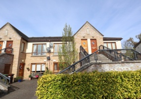 33 Park Glen, Drogheda, 2 Bedrooms Bedrooms, ,2 BathroomsBathrooms,Apartment,For Sale,Park Glen,1409