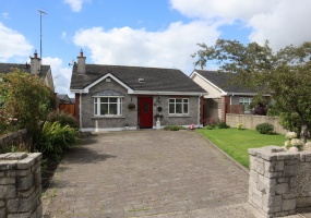 28 The Grange, Donore, 3 Bedrooms Bedrooms, ,2 BathroomsBathrooms,Residential,For Sale,The Grange,1411
