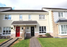 15 Cormorant Street, Aston Village, Drogheda, 2 Bedrooms Bedrooms, ,3 BathroomsBathrooms,Residential,For Sale,15 Cormorant Street, Aston Village,1415