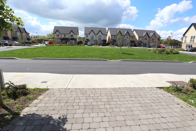 6 Eastham Square, Bettystown, 4 Bedrooms Bedrooms, ,3 BathroomsBathrooms,Residential,SALE AGREED,6 Eastham Square,1423