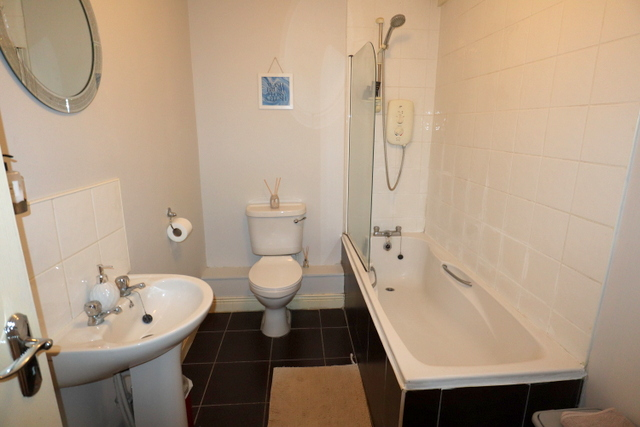 9 Coolagh Well, Beamore Road, Drogheda, 2 Bedrooms Bedrooms, ,1 BathroomBathrooms,Residential,For Sale,Coolagh Well, Beamore Road,2,1454