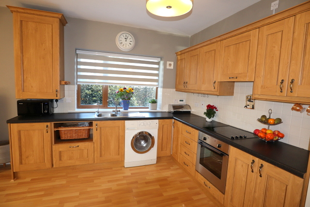 1 South Shore Gate, Laytown, 2 Bedrooms Bedrooms, ,1 BathroomBathrooms,Apartment,For Sale,1 South Shore Gate,1460