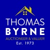Thomas Byrne - Auctioneer & Valuer